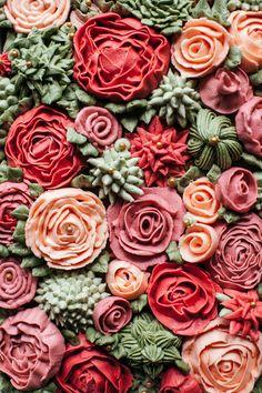 rose rose cake-13.jpg