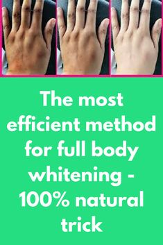 The most efficient method for full body whitening - natural trickToday I am telling you the efficient way to whiten your whole body. By doing thi. Toenail Fungus Treatment, Tomato For Skin, Tomato Mask, Wine Making Kits, Skin Shades, Whitening Face, Lighten Skin, Skin Care Remedies, Health Fitness