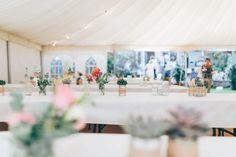 Steatham Wedding Photographer ⋆ Eleanor Joy Photography ⋆
