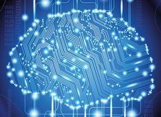 Intelligent_Systems_brain_image.jpg (400×290)
