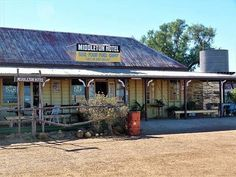 The Middleton Pub, Middleton, Qld. Picture: Garry Bowles. More pubs: www.timegents.com #timegents #queenslandpubs #australianpubs #aussiepubs #oldaussiepubs #pubs Terra Australis, Wicked, Hotels, Lips, Australia, Club, Pictures, Photos, Witches