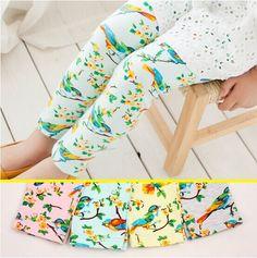 fyb9 new 2014 casual 3-8 age girl legging infantil frozen kids leggings for girls tights 5pcs/ lot free shipping