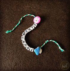 >> Check out weedlets TRIPPY EDITION: 420 jewelry designed in Vienna, Austria #cannabis #weedlets #ganja #marijuana #marihuana #pot #maryjane #mmj #thc #trippy #mushroom #psychedelic #emoji #etsy #etsysellers #etsyshop #etsyjewelry #etsyfashion Etsy Handmade, Handmade Gifts, Personalized Bracelets, Vienna Austria, Etsy Jewelry, Hippie Style, Shopping Mall, Trippy, Vintage Items