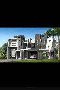 Buy and Sell with Tachara Lane Check me out at http://www.tlanesellsatlanta.com/ Atlanta GA.  Email: EquityAgent69@gmail.com