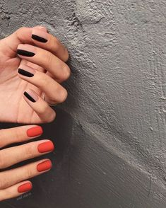 and nail makeup hansen magical nail makeup blue prom dress makeup nail design nail art designs inc nail makeup hansen chrome nail makeup ten nail & makeup studio makeup ideas Metallic Nails, Acrylic Nails, Nail Manicure, Nail Polish, Ten Nails, Minimalist Nails, Dream Nails, Nagel Gel, Stylish Nails