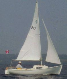 Nordica 16 Sail Boats, Sailor, Scandinavian, Mad, Ships, Classy, Crafts, Design, Places To Visit