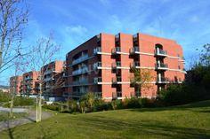 Vende-se Novo Apartamento T4 Lisboa Vila Franca de Xira Alverca do Ribatejo