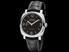 The Radiomir 1940 3 Days Automatic – 42 MM (PAM 620)
