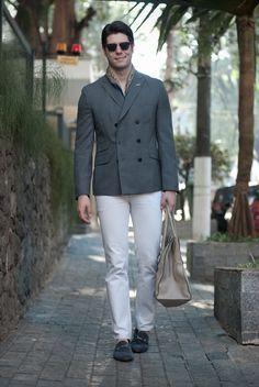 255 Best my fashion hero images   Male fashion, Man fashion, David ... b8b5e80bea6