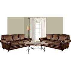 """Living Room"" by sebastiannana on Polyvore"