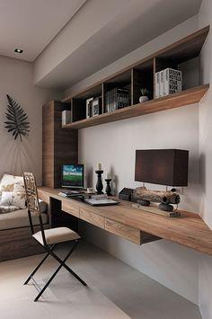 Yun-Yih Interior Design
