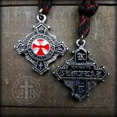 Rosary Beads for Sale, Men's Rosaries, Strong Rosaries, Military Rosary Rugged Rosaries® Paracord Rosary, Byzantine Jewelry, Knights Of Columbus, Rp Ideas, Beads For Sale, Mens Fashion Blog, Rosary Catholic, Rosary Beads, Knights Templar