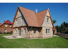 Haussuche | Fuhrberger Fachwerkhaus
