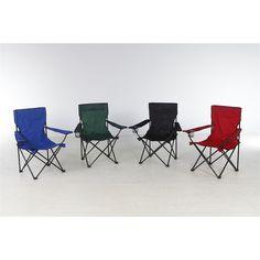 Folding Camping Chairs лучшие изображения 77 Складные