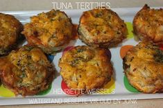 TERTE SOUT Tart Recipes, Muffin Recipes, Cooking Recipes, Savoury Tarts, Savory Muffins, South African Recipes, Quiches, Kos, Holy Spirit