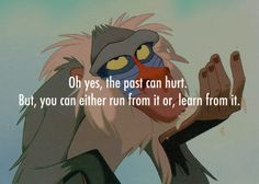 Rafiki you are brilliant. Sorry I can't spell your name.