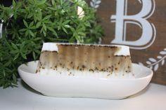 Honey Chai Soap, Chai Tea Soap, Exfoliating Soap, Moisturizing Soap, Spa Party Favors, Bridal Shower Favors, Wedding Favors by BathThymeBoutique on Etsy https://www.etsy.com/listing/476937603/honey-chai-soap-chai-tea-soap