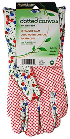 Pin By Dealamoo.com On Amazon Sales And Coupons   Pinterest   Gardens,  Gloves And Womenu0027s