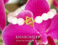 Jewellery Design by Khabomety   http://www.sacredgeometryart.com/khabomety/