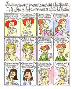 H Comic, People Laughing, Humor Grafico, Wtf Funny, Out Loud, Memes, Weird, Messages, Cartoon