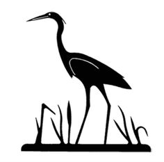 OFF - Wrought Iron Wall Decor Heron Item Height: 22 In. Item Width: Item Length: In. Product Weight: Color: Packaging: Product is sold Individually (you are purchasing one item)Material: wrought iron containing alloys of to carbon and ironFinish: Ha Wrought Iron Wall Decor, Iron Decor, Metal Wall Decor, Outdoor Metal Wall Art, Metal Tree Wall Art, Silhouette Painting, Animal Silhouette, Wall Painting Decor, Fabric Painting