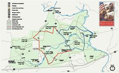 This is where the battle took place. This battle took place in Prince William County VA. Prince William County, Virginia, Battle, Map, Places, Location Map, Maps, Lugares