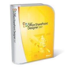 Office SharePoint Designer 2007 Key, Buy Office SharePoint Designer 2007 Key, Cheap Office SharePoint Designer 2007 Key, Office SharePoint Designer 2007 Activation Key, Office SharePoint Designer 2007 License Key, Office SharePoint Designer 2007 Serial Key