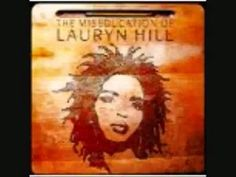 Lauryn Hill - The Miseducation Of Lauryn Hill (with lyrics)Full Access ono http://pdfbox.info/a12 including: Bible Christian Natal Hero Anime Manga Romance Coloring Cartoon Disney Dummies Novel Fiction