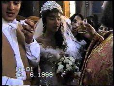 Nuntă la Brutari - Marian&Luminiţa '99 (3)