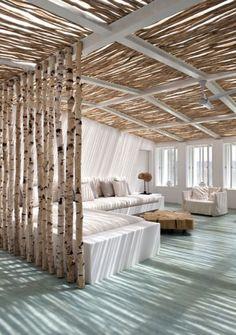Interior Design Ideas for your Texas Design Projects!  #InterioreDesignInspiration #ModernHomeLightign #ContemporaryHomeDecor #ModernLighting #IndustrialDecor #AmericanDesign #InteriorDesignUSA