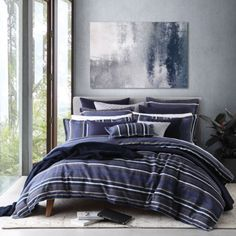 Private-Collection-Pierson-Navy-Doona-Quilt-Cover-Set-Queen-King-Super-King-Size