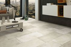 1000 images about ictc tile collection by viking for Mediterranea usa tile