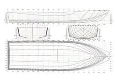 How to Save Money Building Your Own Boats Best Fishing Kayak, Fishing Boats, Cool Boats, Small Boats, Wooden Boat Plans, Wooden Boats, Yacht Design, Boat Design, Build Your Own Boat