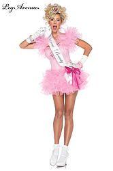COSTUME 3 PIÈCES MISS BEAUTÉ  http://www.prod4you.com/#!costume-personnage-princesse/c22sj