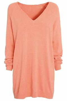 Buy Soft V-Neck Sweater from the Next UK online shop
