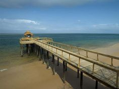 Uk Destinations, Destin Beach, Islands, Places, Water, Outdoor, Gripe Water, Outdoors, Outdoor Living