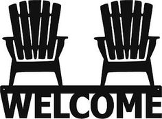 Attractive Image Result For Adirondack Chair Icon