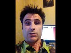 Mis estrategias en las redes #señalesdehumo by goloviarte ,mas en goloviarte.com