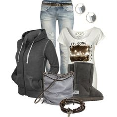 Untitled #432, created by carla-palmisano-50 on Polyvore