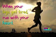 #bejustincredible #fitandfun #healthychoices #workoutjunkie #motivation #missysays #missyadvice #motivationtofitness #workoutbuddy #teamjt #selflove #selfcare #fitness  http://missyhacker.com/bejustincredible/