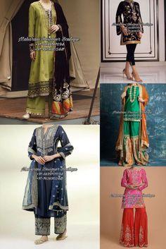 ❤ Looking To Buy Online Punjabi Suit Uk, Maharani Designer Boutique 👉 CALL US : + 91-86991- 01094 / +91-7626902441 or Whatsapp --------------------------------------------------- #punjabisuits #punjabisuitsboutique #salwarsuitsforwomen #salwarsuitsonline #salwarsuits #salwarkameez #boutiquesuits #boutiquepunjabisuit #torontowedding #canada #uk #usa #australia #italy #singapore #newzealand #germany #longsleevedress #canadawedding #vancouverwedding