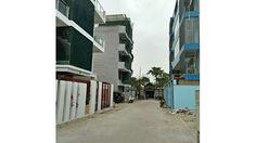 Cần bán lại căn liền kề dự án nhà ở Sunrise Mỗ Lao, 90 m2, giá gốc 38 triệu/m2 - 1