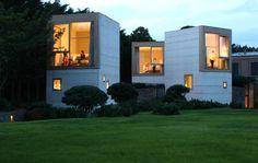 Maison L | Yvelines, France | Christian Pottgiesser
