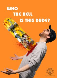 New Skate Decks Available Now at shop.six3collective.com #skateboards #horror #heavymetal #advertising #deckart #skateordie #sweetskateboards