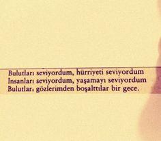 Cemal Süreya Şiirleri Poetry, Poetry Books, Poem, Poems