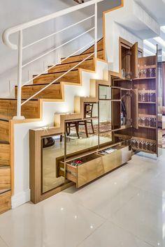10 Ideas De 20 Espacio Debajo Escalera Muebles Bajo Escaleras Bajo Las Escaleras Decoración Bajo Escaleras