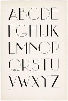 Design is fine. – Irene K. Ames, A Portfolio of Alphabet Designs for … – Design is fine. – Irene K. Ames, A Portfolio of Alphabet Designs for … – – - Design is fine. - Irene K. Ames, A Portfolio of Alphabet Designs for . Alphabet Design, Hand Lettering Alphabet, Typography Letters, Typography Design, Cute Fonts Alphabet, Handwriting Fonts Alphabet, Font Styles Alphabet, Writing Styles Fonts, Caligraphy Alphabet