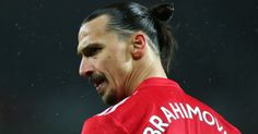 """Zlatan Ibrahimovic announcing that """"God has arrived"""" left Manchester United's kit men quaking in their boots, Juan Mata has revealed. www.royalewins.net"""
