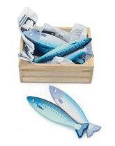 rybki Le Toy Van