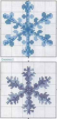 Thrilling Designing Your Own Cross Stitch Embroidery Patterns Ideas. Exhilarating Designing Your Own Cross Stitch Embroidery Patterns Ideas. Xmas Cross Stitch, Cross Stitch Needles, Cross Stitch Charts, Cross Stitch Designs, Cross Stitching, Cross Stitch Embroidery, Embroidery Patterns, Cross Stitch Patterns, Bead Patterns